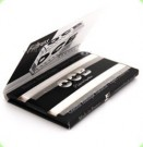 OCB Premium Regular Rolling Papers Double Packet thumbnail