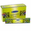 Satya Ayurveda Incense Sticks thumbnail