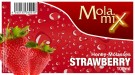 Mola Mix Molasses Strawberry thumbnail