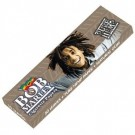 Bob Marley Hemp Regular 125 Smoking Papers thumbnail