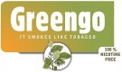 Greengo Herbal Smoking Mixture 100% Nicotine Free (Prisøkning pga tobakksavgift) thumbnail