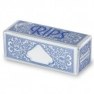 Blue Rips Rolling Papers - 53mm Wide thumbnail