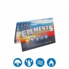 Elements 1½ Rolling Papers thumbnail
