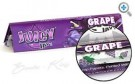 Juicy Jays Grape Flavour Kingsize Slim Rolling Papers thumbnail