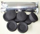 Shisha Charcoal Ø33mm thumbnail