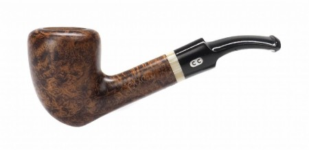 Chacom New Gentleman 1095 Bent Acorn
