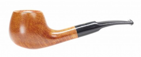 BBB Arsenal 722S Bent Diplomat