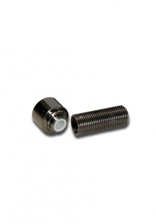 Pillbox Screw