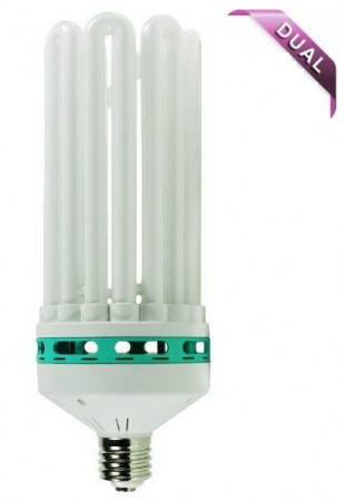 CFL 125W DualSpectrum