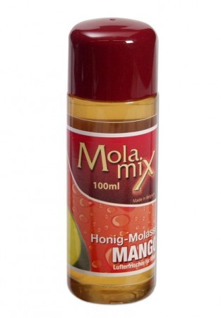 Mola Mix Molasses Mango