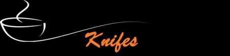 Diverse Kniver
