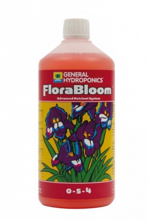 GHE FloraBloom 1 L